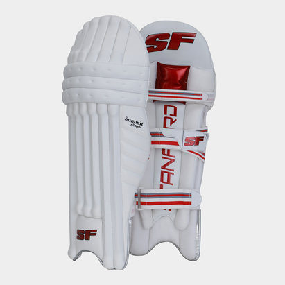 SF Summit Players Cricket Batting Pads
