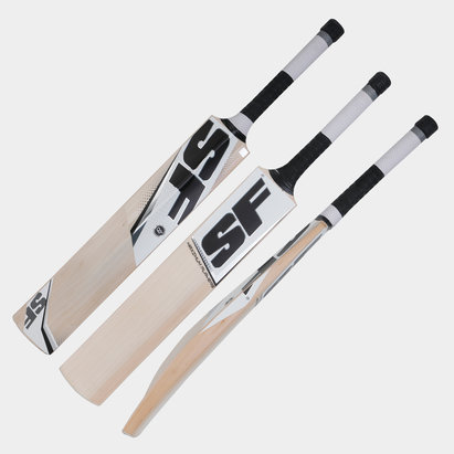 SF Maximum Players Junior Cricket Bat