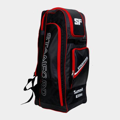 SF Summit Elite Duffle Cricket Bag
