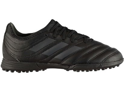 adidas Copa 19.3 Junior Astro Turf Trainers