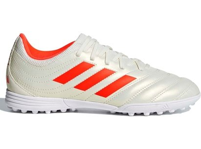 adidas Copa 19.3 Childrens Astro Turf Trainers