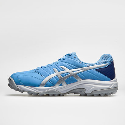 Asics 2019 Lethal Hockey Shoes Ladies