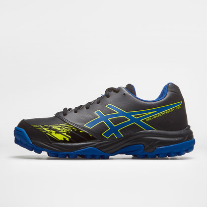 Asics Blackheath 7 Hockey Shoes Unisex Childrens