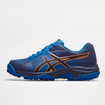 Asics Lethal Field 3 Trainers Childrens
