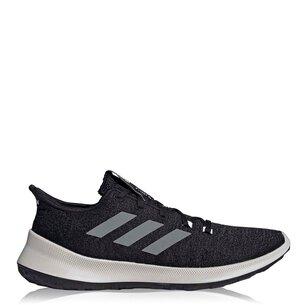 adidas Sensebounce Mens Running Shoes