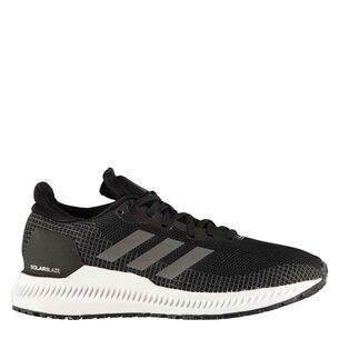 adidas SolarBlaze Ladies Running Shoes