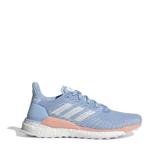 adidas Solar Boost 19 Ladies Running Shoes