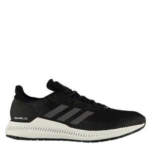 adidas SolarBlaze Mens Running Shoes