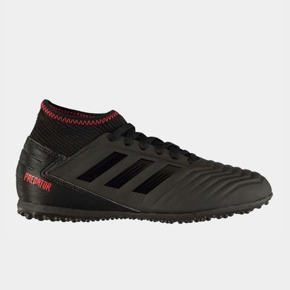 adidas predator astro turf junior