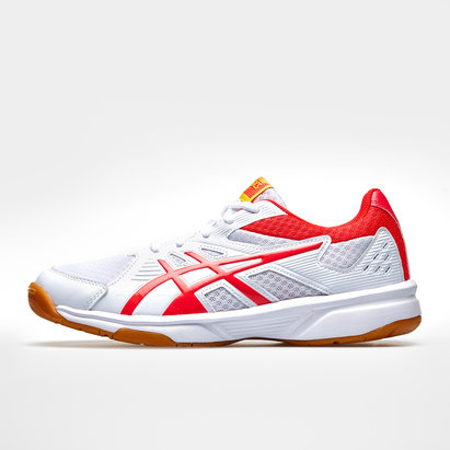 Asics Netburner Upcourt 3 GS