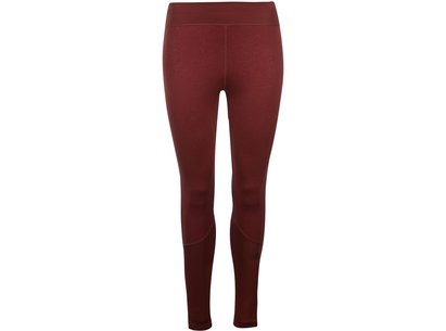 adidas D2M Long Tights Ladies
