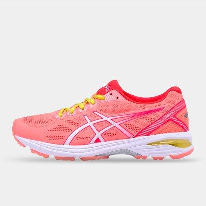 Asics GT Xuberance Ladies Running Shoes
