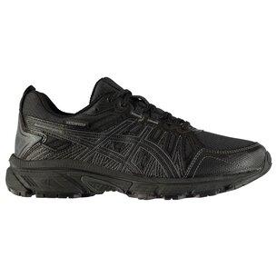 Asics GEL Venture 7 Ladies Waterproof Trail Running Shoes