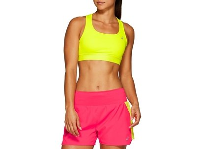 Asics Run Sports Bra Ladies