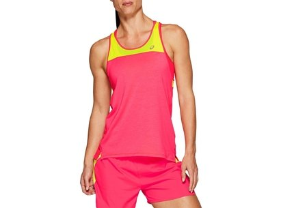Asics Bra Top Ladies