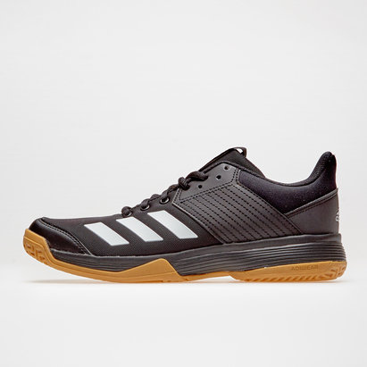 adidas Ligra Indoor Trainers