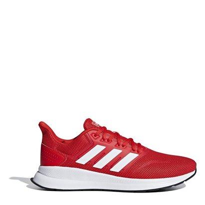 adidas Run Falcon Mens Shoes