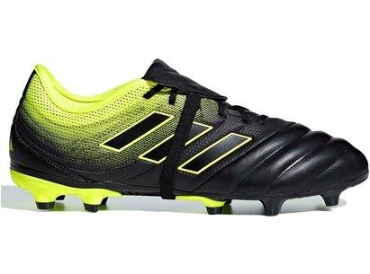 adidas Copa 19.2 Mens FG Football Boots - DUPLICATE