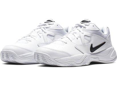 Nike Court Lite 2 Trainers Ladies