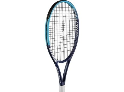 Prince Stealth 100 Tennis Racket Adults
