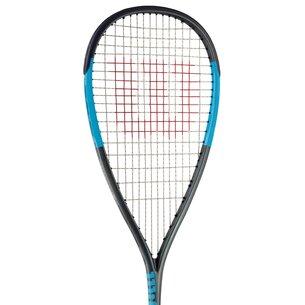 Wilson Ultra Lite Squash Racket