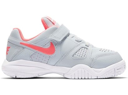 Nike City Court 7 Girls Trainers