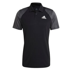 Nike Club Performance Tennis Polo Shirt