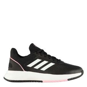 adidas CourtSmash Ladies Tennis Shoes