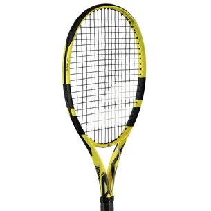 Babolat Aero 25 Tennis Racket Junior