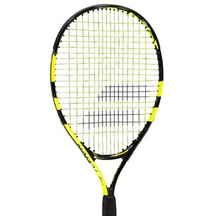 Babolat Nadal Junior Tennis Racket
