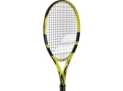 Babolat Aero 26 Tennis Racket Junior
