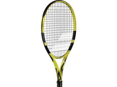 Babolat Aero 26 Junior Tennis Racket