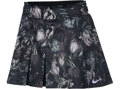 Nike Flex Skirt Ladies
