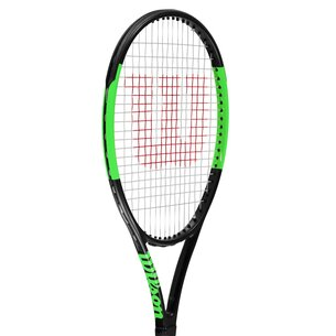 Wilson Blade Junior Tennis Racket