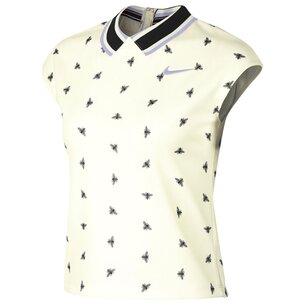 Nike Dry T Shirt Ladies