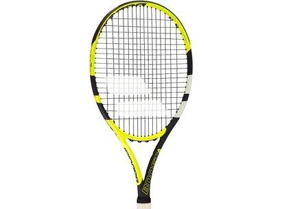 Babolat Boost Aero Tennis Racket
