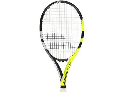 Babolat Aero G Tennis Racket