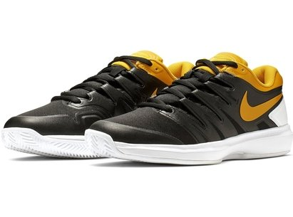 Nike A Z Prestige Cly S92