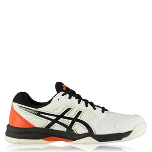 Asics Gel Dedicate 6 Trainers Mens