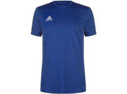 adidas Core T Shirt Mens