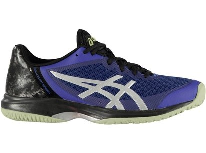 Asics Gel Court Speed Mens Tennis Shoes