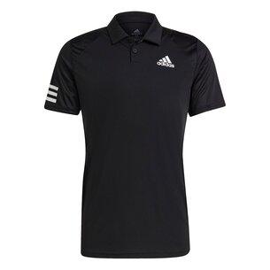 Nike Challenger T Shirt Mens