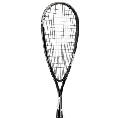 Prince Nitro Pro Squash Racket