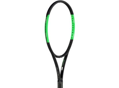 Wilson Blade 98S Countervail Tennis Racket