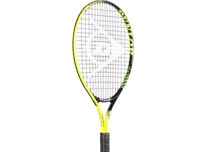 Dunlop Force Junior Tennis Racket