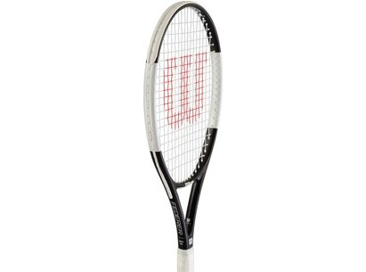 Wilson Federer Open 105 Tennis Racket