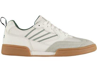 Prince Court Classic Squash Shoes Mens