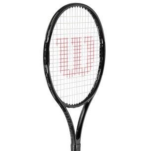 Wilson Pro Staff 26 Tennis Racket