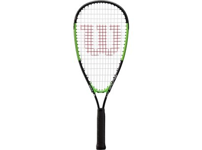 Wilson Blade Squash Racket Junior Boys