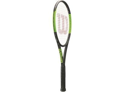 Wilson Blade 98L Counterveil Tennis Racket